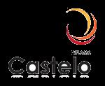logo-castelo