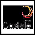 castelo-logo